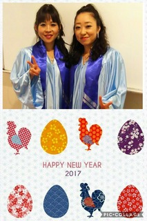 Collage 2017-01-01 10_56_14.jpg