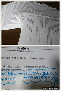 Collage 2017-07-16 10_29_18.jpg