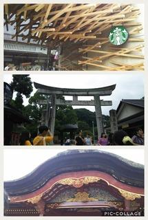Collage 2017-08-16 11_18_10.jpg