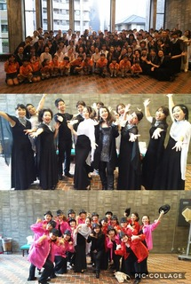 Collage 2017-09-09 18_58_55.jpg