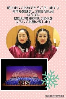 Collage202018-01-012016_29_09.jpg